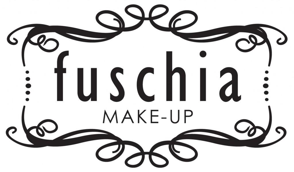 Fuschia-Logo