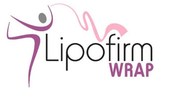 Lipofirm-Wrap-cat