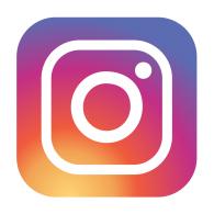 instagram logo 84