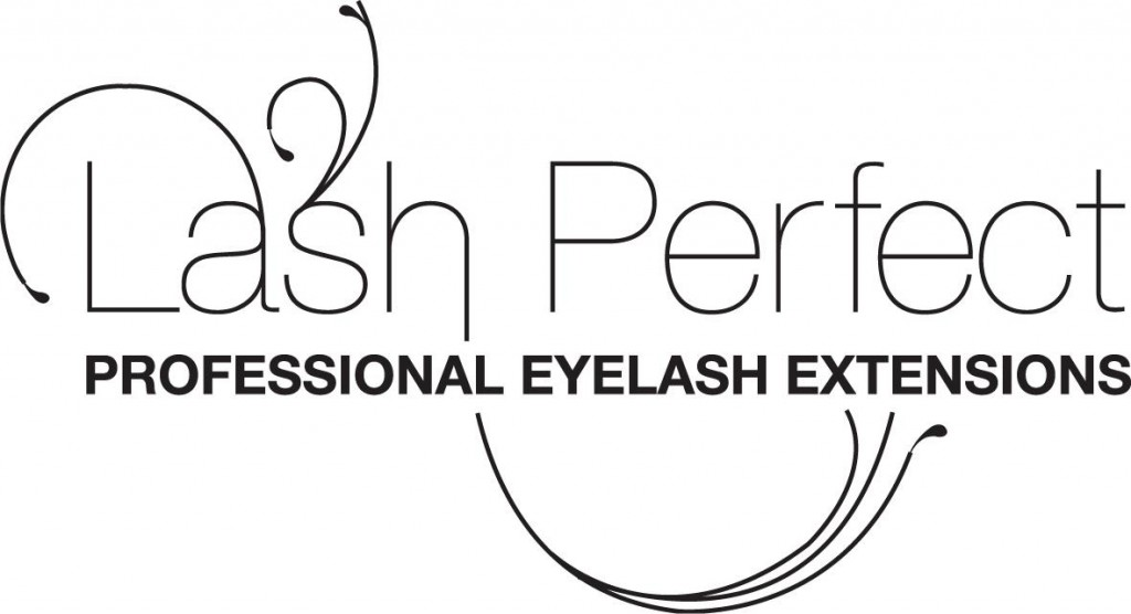 lash-perfect-wb-logo