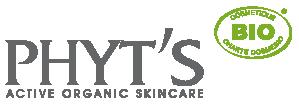 phyts_logo1
