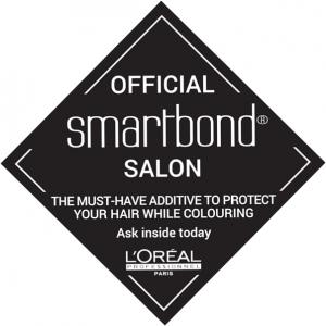 smartbond logo